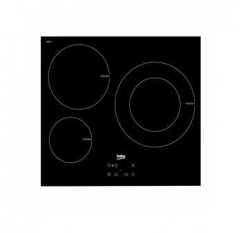 Beko HII63402AT Induction Hob - (Display Clearance)