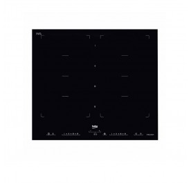 Beko HII68600PTX Induction Hob