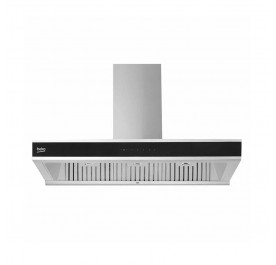 Beko HCB93041XB Chimney Hood