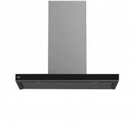 Beko HCB93845BXH Chimney Hood