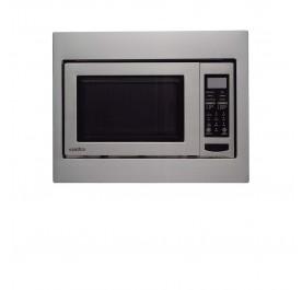 Pacifica PWN5 Legato Microwave