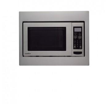 Pacifica PWN5 Legato 25L Built-In Microwave