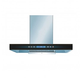 Pacifica PHDN3 Callisto Chimney Hood