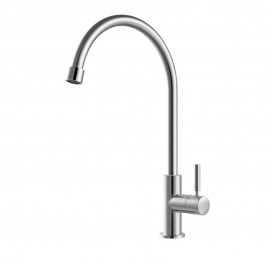 Haustern HT-XE-300-UC Countertop Kitchen Cold Tap