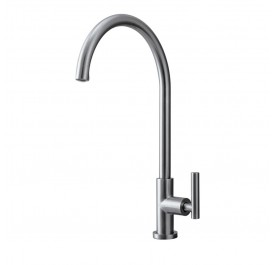 Haustern HT-MX-206-UC Kitchen Tap