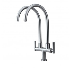 Haustern HT-MX-207-UC Kitchen Tap