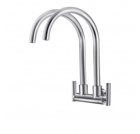 Haustern HT-MX-208-UC Kitchen Tap