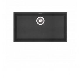 Haustern HT-FONZELL-613B-UM Granite Sink