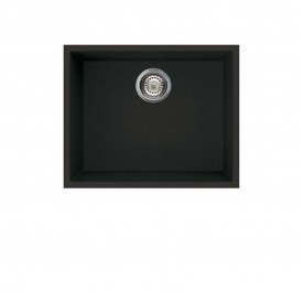 Haustern HT-FONZELL-612B-UM Granite Sink