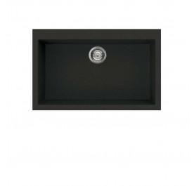 Haustern HT-FONZELL-613B Granite Sink