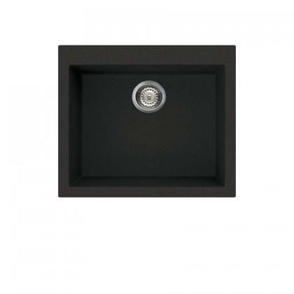 Haustern HT-FONZELL-612B Granite Sink
