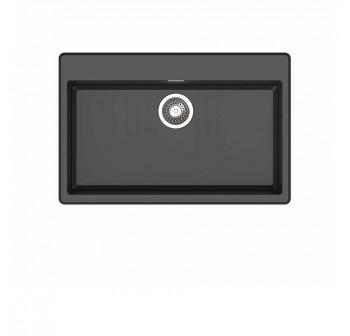 Haustern HT-EDGE-613B Granite Sink