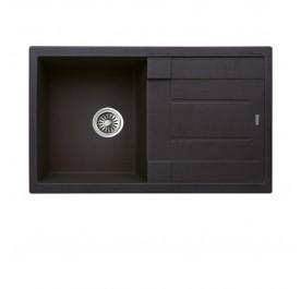 Haustern HT-RICO-611B Granite Sink