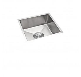 Haustern HT-UM-112 Stainless Steel Sink