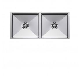 Haustern HT-UND-R10-120 Stainless Steel Sink