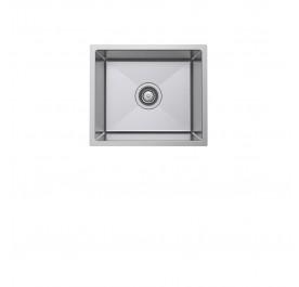 Haustern HT-UND-R10-111 Stainless Steel Sink