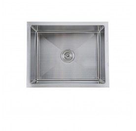 Haustern HT-UMT-112-H Stainless Steel Sink
