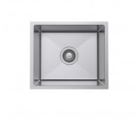 Haustern HT-UND-R10-113 Stainless Steel Sink