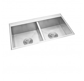 Haustern HT-KPX-622 Stainless Steel Sink