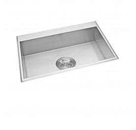 Haustern HT-KPX-613 Stainless Steel Sink