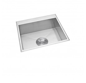Haustern HT-KPX-612 Stainless Steel Sink