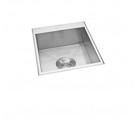 Haustern HT-KPX-610 Stainless Steel Sink