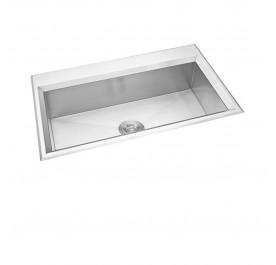 Haustern HT-KPX-614 Stainless Steel Sink