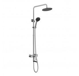 Haustern HBA-RS-04-SS Shower Set