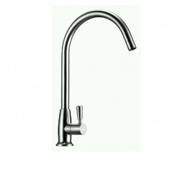 HCE SFK-1003-1-C Kitchen Cold Tap
