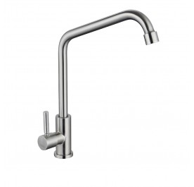HCE SFK-1003B-1-C Kitchen Cold Tap