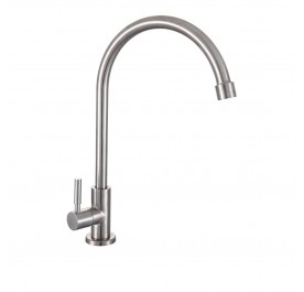 HCE SFK-3003 Kitchen Cold Tap