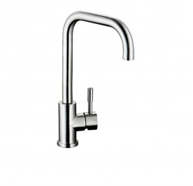 HCE SFK-804A-HC Kitchen Mixer Tap