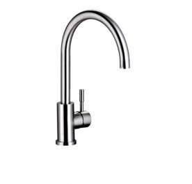 HCE SFK-804-HC Kitchen Mixer Tap
