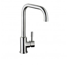 HCE SFK-1204A-25-HC Kitchen Mixer Tap
