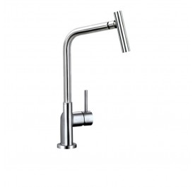 HCE SFK-830C-HC Kitchen Mixer Tap