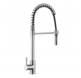 HCE SFK-919-HC Pull-Down Kitchen Mixer Tap