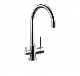 HCE SFK-904E-HC Mixer Tap with Drinking Kitchen Tap