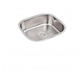 HCE KS-5945 Undermount Single Bowl Stainless Steel Sink