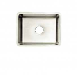 Smith SOM-5845-N Stainless Steel Sink