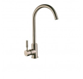Smith SFT-005 Kitchen Tap