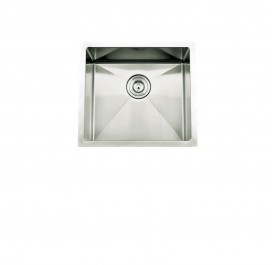 Smith SUM-454523 Stainless Steel Sink
