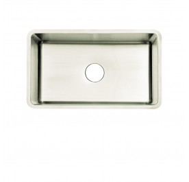 Smith SOM-7645-N Stainless Steel Sink