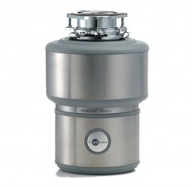 InSinkErator Evolution-200 Waste Disposer (1.0hp)