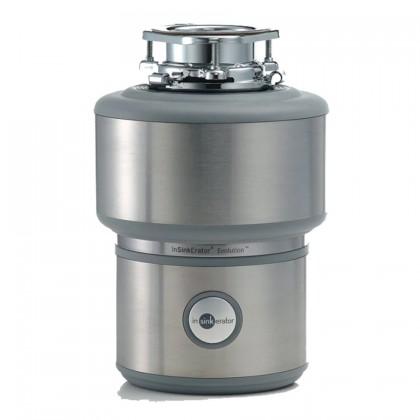 InSinkErator Evolution-200 Waste Disposer (1.0hp)