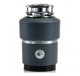 InSinkErator Evolution 100 Waste Disposer
