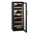 Barrique WKB-4612 Wine Chiller