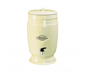 Waterco Stoneware 8L Drinking Water Filter
