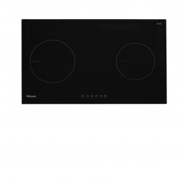 Rinnai RB-7002H-CB Induction Hob