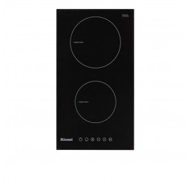 Rinnai RB-3002H-CB Modular Induction Hob