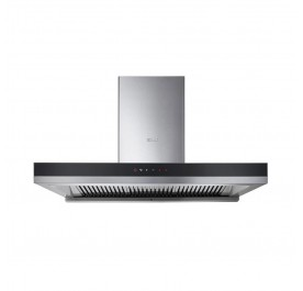 Rinnai RH-C809-GB Chimney Hood
